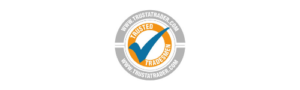 find us on trustrader